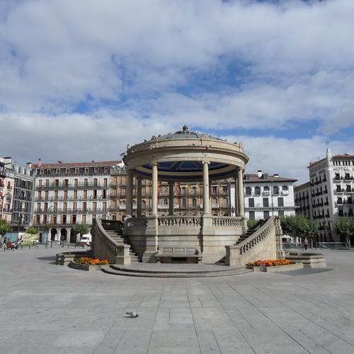 anuncios fecha sumisión cerca de Pamplona