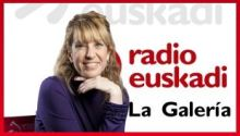 Radio Euskadi_La Galería