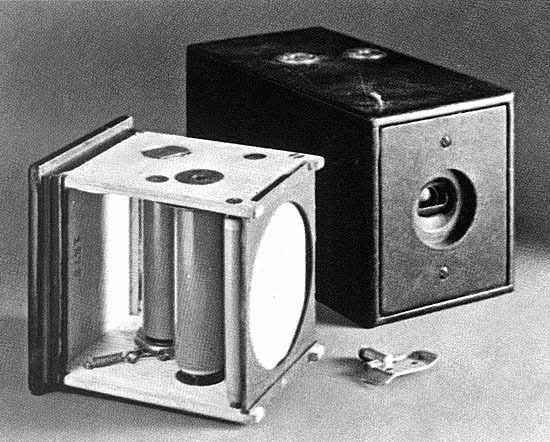 Kodak_100_vista