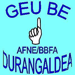 LogotipoGeuBe