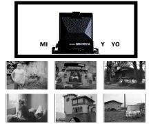 www.mibronicayyo.wordpress.com
